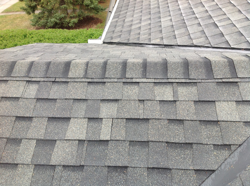 Bp Mystique Bricor Roofing