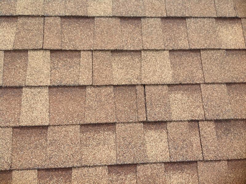 Bp Mystique Bricor Roofing