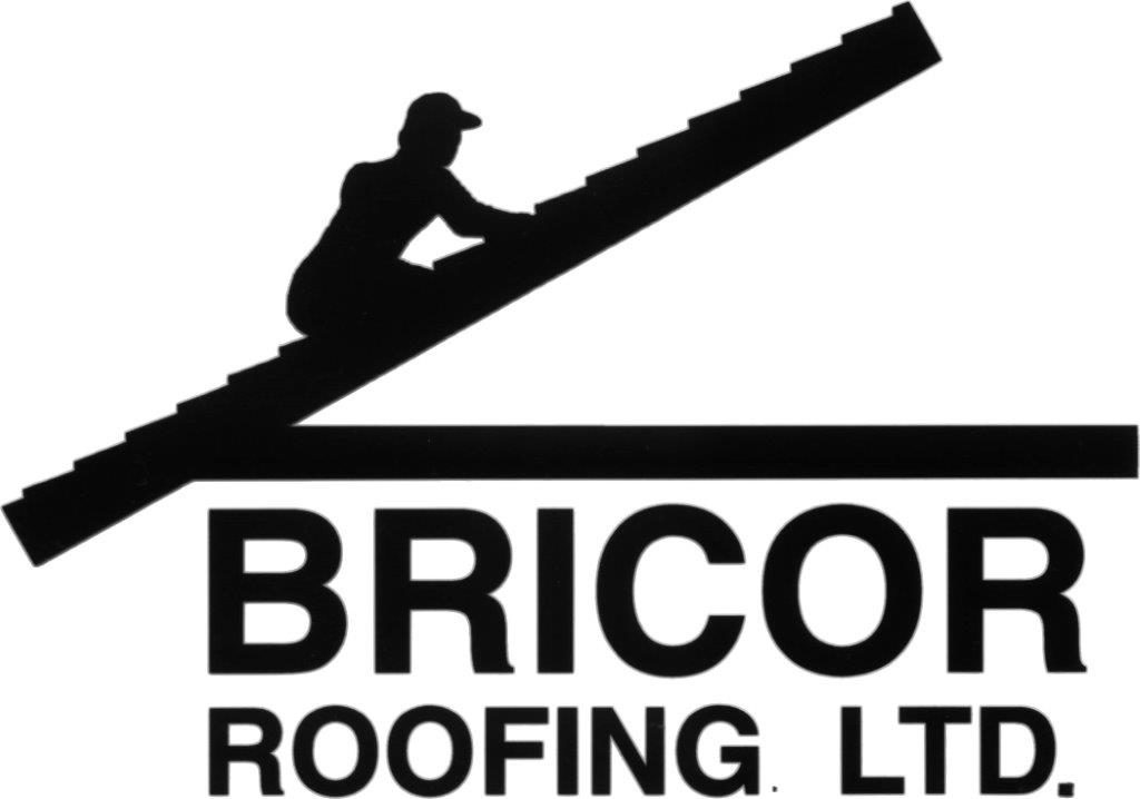 Bricor Roofing