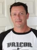 Corey McLellan