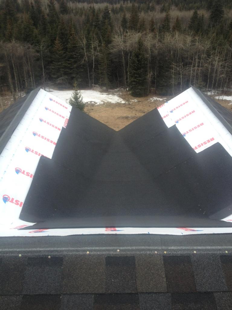 Img 5598 Bricor Roofing
